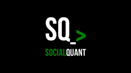 Social Quant for Twitter Marketing