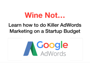 PPC Marketing on a startup budget.